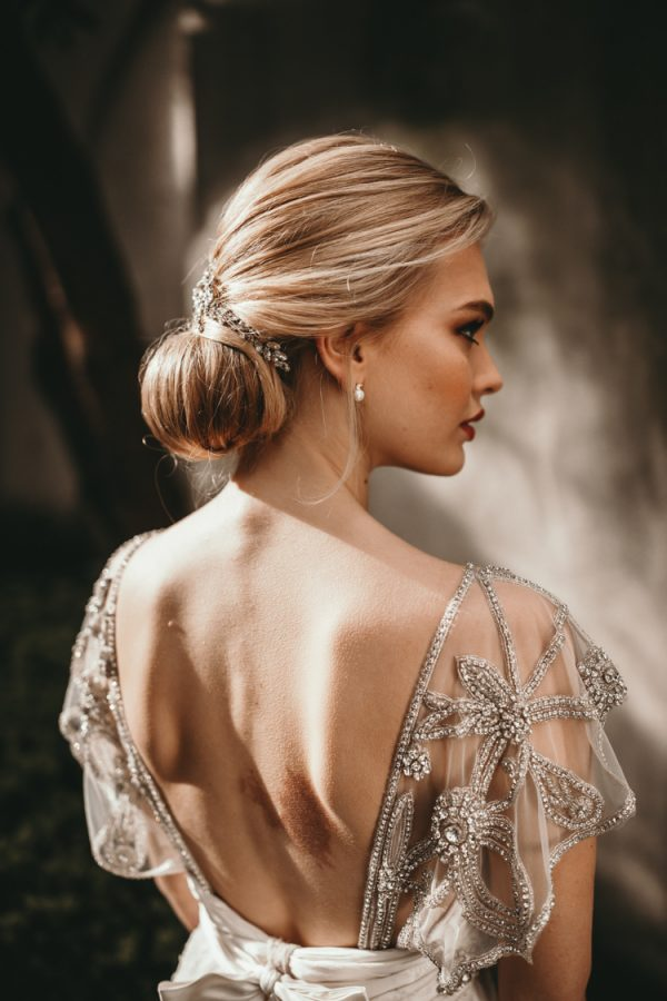 anna-campbell-gowns-8