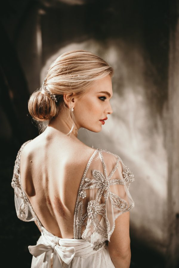 anna-campbell-wedding-gowns-9
