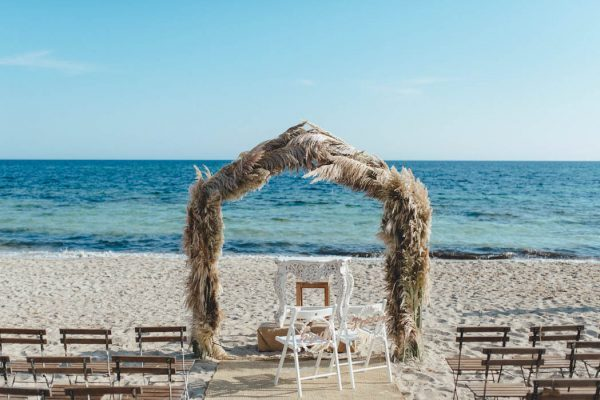 barefoot-island-wedding-in-formentera-spain-kreativ-wedding-6-600x400