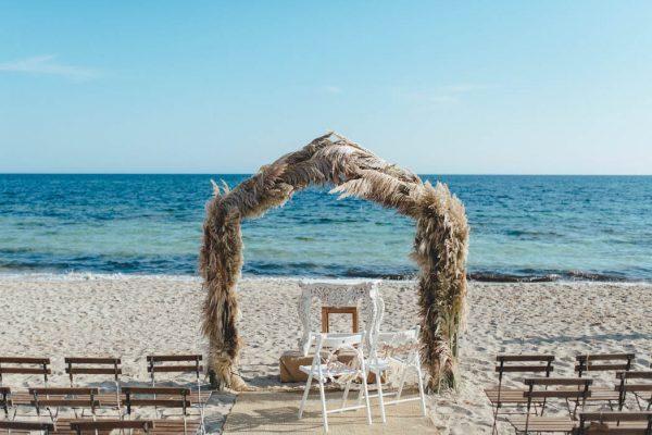 barefoot-island-wedding-in-formentera-spain-kreativ-wedding-6-600x400