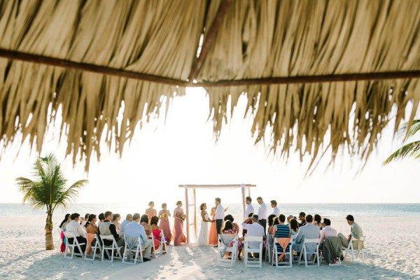 destination-beach-wedding-manchebo-resort-m2-photography-13-of-30-600x400