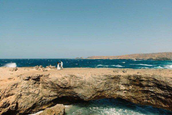 destination-beach-wedding-manchebo-resort-m2-photography-23-of-30-600x400