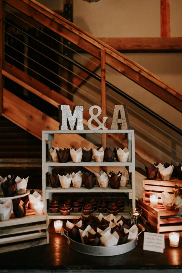 dreamy-oklahoma-barn-wedding-at-rosemary-ridge-melissa-marshall-photography-10