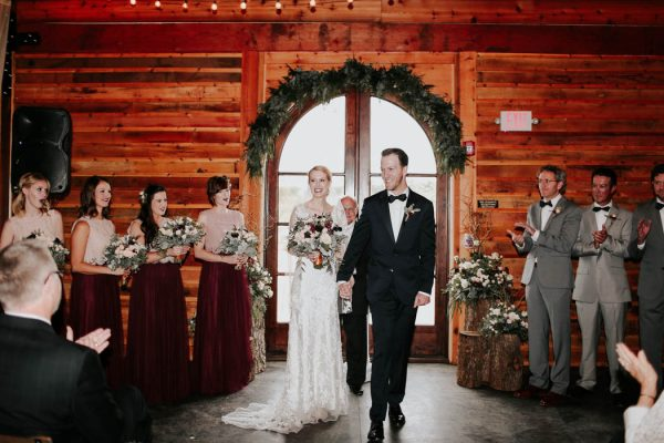 dreamy-oklahoma-barn-wedding-at-rosemary-ridge-melissa-marshall-photography-20