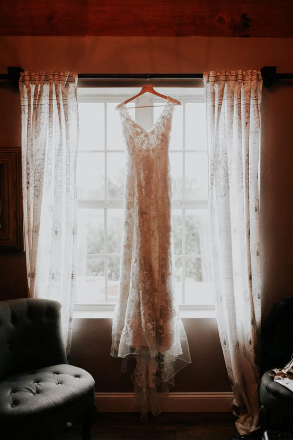 dreamy-oklahoma-barn-wedding-at-rosemary-ridge-melissa-marshall-photography-28