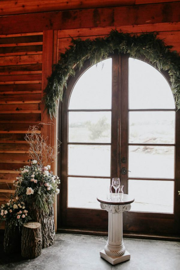 dreamy-oklahoma-barn-wedding-at-rosemary-ridge-melissa-marshall-photography-51