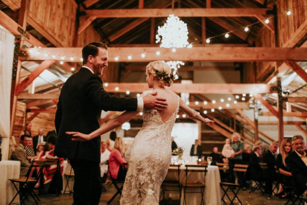dreamy-oklahoma-barn-wedding-at-rosemary-ridge-melissa-marshall-photography-56