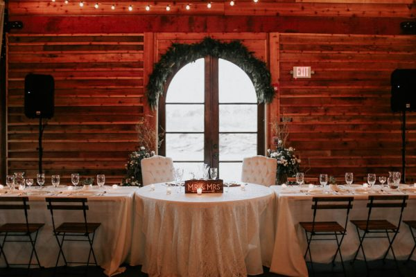 dreamy-oklahoma-barn-wedding-at-rosemary-ridge-melissa-marshall-photography-9