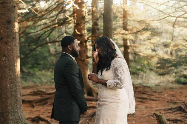 emotional-black-balsam-knob-elopement-at-sunset-amelia-fletcher-photography-15