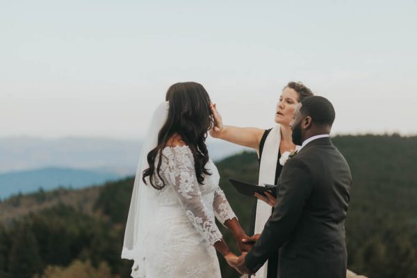 emotional-black-balsam-knob-elopement-at-sunset-amelia-fletcher-photography-22