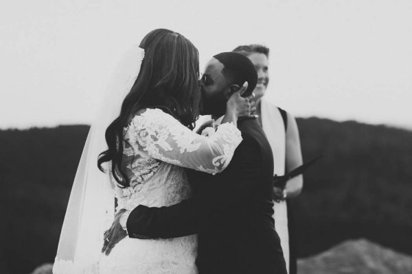 emotional-black-balsam-knob-elopement-at-sunset-amelia-fletcher-photography-24