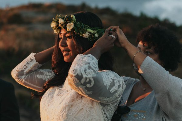 emotional-black-balsam-knob-elopement-at-sunset-amelia-fletcher-photography-26