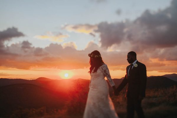 emotional-black-balsam-knob-elopement-at-sunset-amelia-fletcher-photography-29