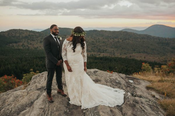 emotional-black-balsam-knob-elopement-at-sunset-amelia-fletcher-photography-34