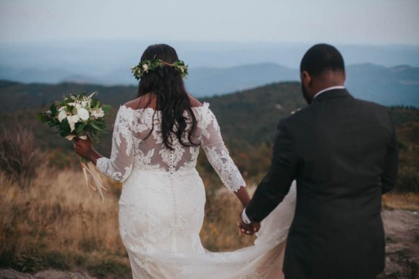 emotional-black-balsam-knob-elopement-at-sunset-amelia-fletcher-photography-43