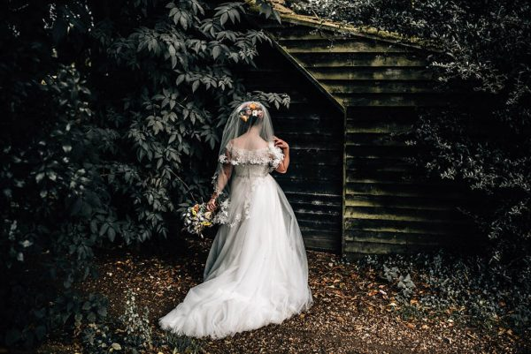 enchanting-english-wedding-at-the-thatch-barn-daniela-k-photography-10