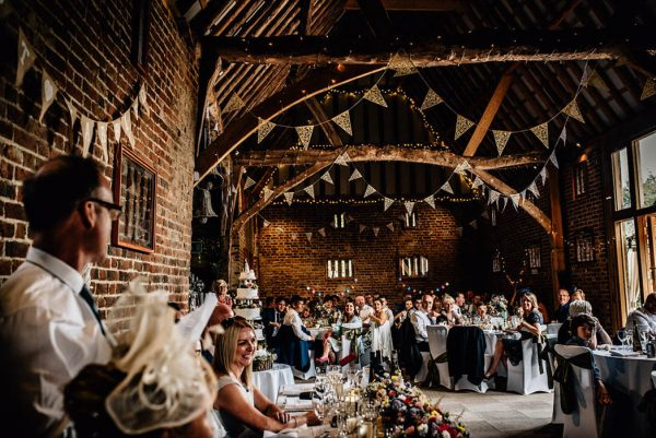 enchanting-english-wedding-at-the-thatch-barn-daniela-k-photography-13