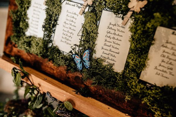 enchanting-english-wedding-at-the-thatch-barn-daniela-k-photography-15