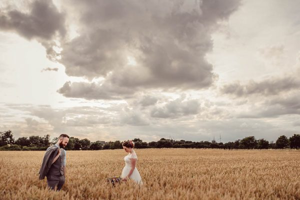enchanting-english-wedding-at-the-thatch-barn-daniela-k-photography-17
