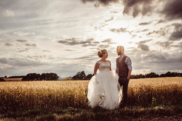 enchanting-english-wedding-at-the-thatch-barn-daniela-k-photography-18