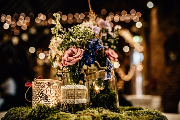 enchanting-english-wedding-at-the-thatch-barn-daniela-k-photography-19