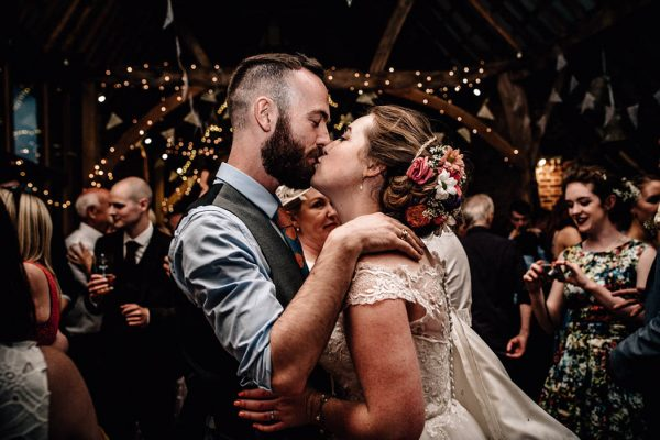 enchanting-english-wedding-at-the-thatch-barn-daniela-k-photography-21