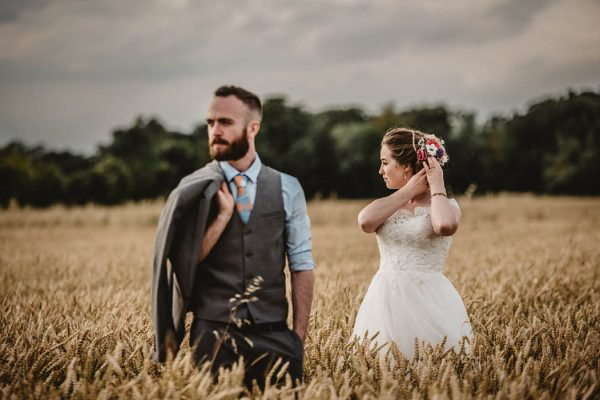 enchanting-english-wedding-at-the-thatch-barn-daniela-k-photography-30