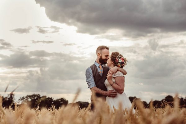 enchanting-english-wedding-at-the-thatch-barn-daniela-k-photography-31