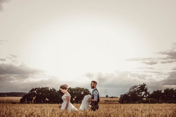 enchanting-english-wedding-at-the-thatch-barn-daniela-k-photography-32