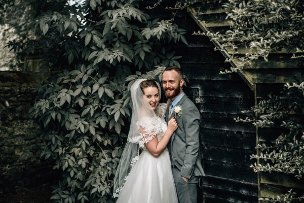 enchanting-english-wedding-at-the-thatch-barn-daniela-k-photography-38