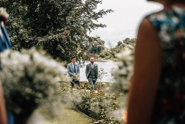 enchanting-english-wedding-at-the-thatch-barn-daniela-k-photography-44