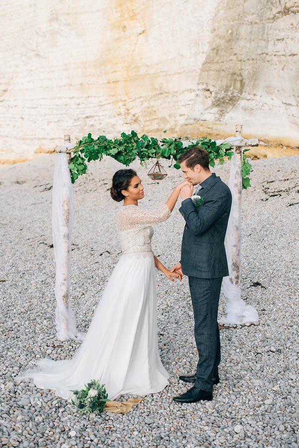 ethereal-normandy-wedding-inspiration-kasia-bacq-photographer-18