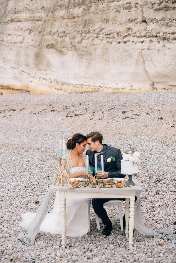 ethereal-normandy-wedding-inspiration-kasia-bacq-photographer-35