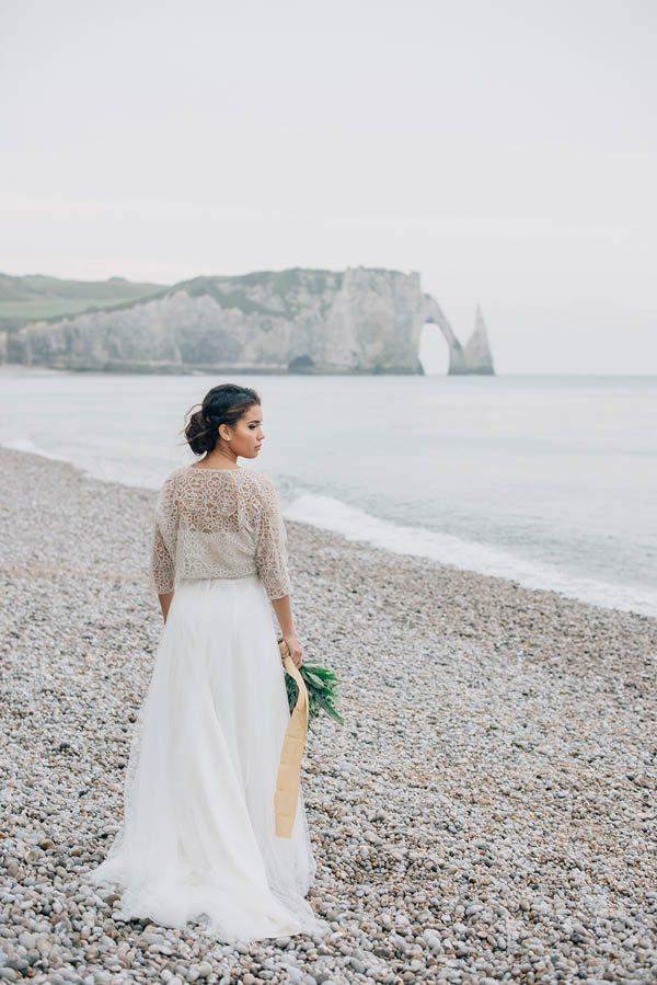 ethereal-normandy-wedding-inspiration-kasia-bacq-photographer-45