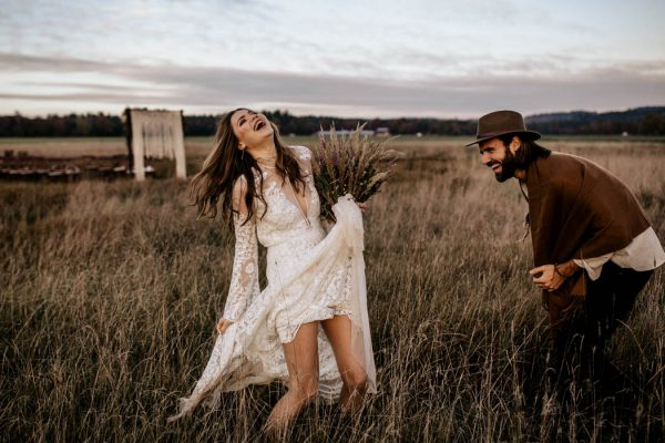 folksy-elopement-inspiration-in-munich-chris-and-ruth-photography-16