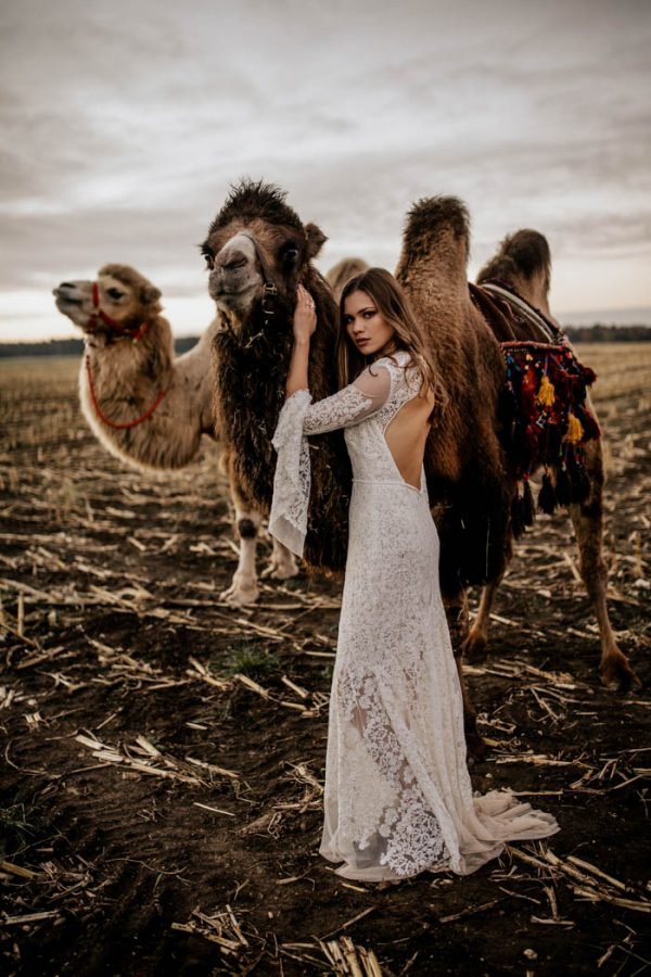 folksy-elopement-inspiration-in-munich-chris-and-ruth-photography-22