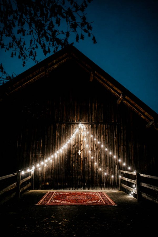 folksy-elopement-inspiration-in-munich-chris-and-ruth-photography-23