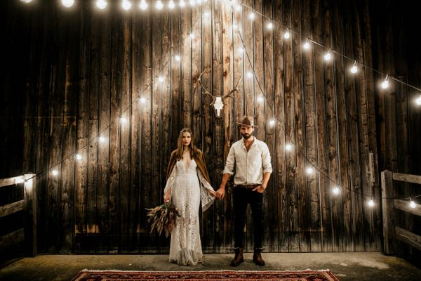 folksy-elopement-inspiration-in-munich-chris-and-ruth-photography-24