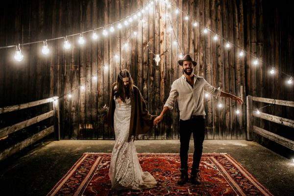 folksy-elopement-inspiration-in-munich-chris-and-ruth-photography-25