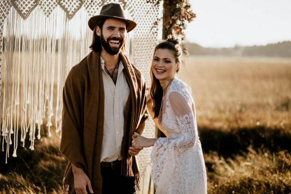 folksy-elopement-inspiration-in-munich-chris-and-ruth-photography-6