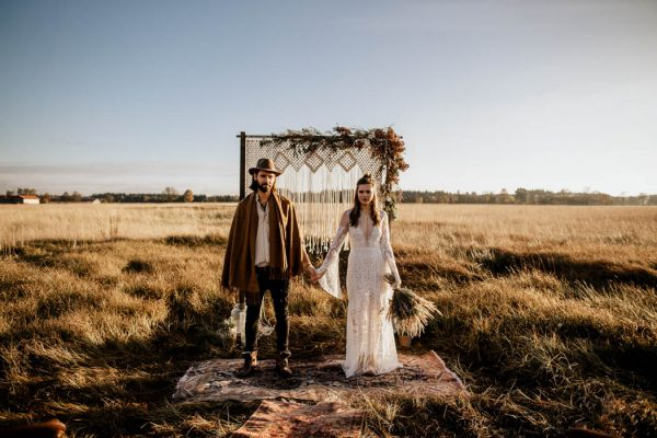 folksy-elopement-inspiration-in-munich-chris-and-ruth-photography-7