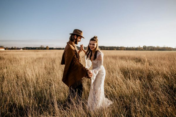 folksy-elopement-inspiration-in-munich-chris-and-ruth-photography-8