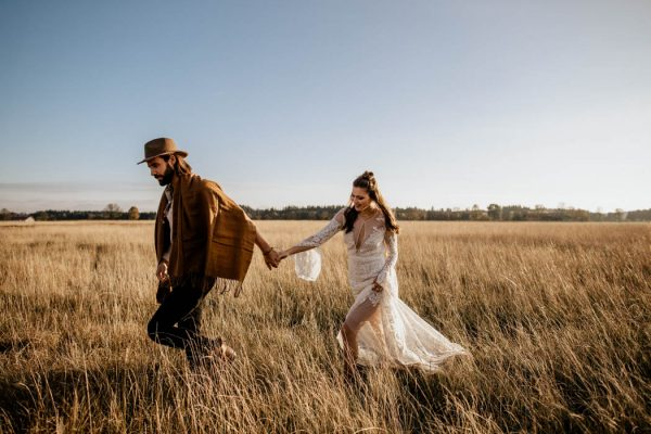 folksy-elopement-inspiration-in-munich-chris-and-ruth-photography-9