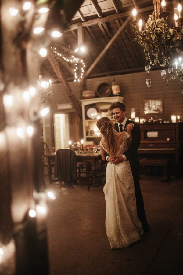 glitzy-rustic-diy-wedding-in-oxnard-california-hanna-photography-18