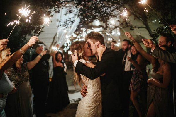 glitzy-rustic-diy-wedding-in-oxnard-california-hanna-photography-20