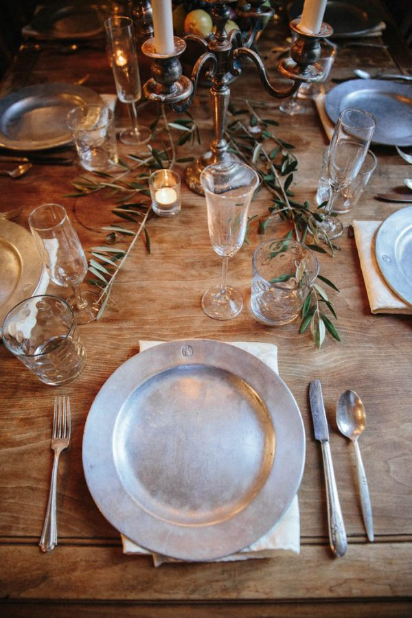 glitzy-rustic-diy-wedding-in-oxnard-california-hanna-photography-35