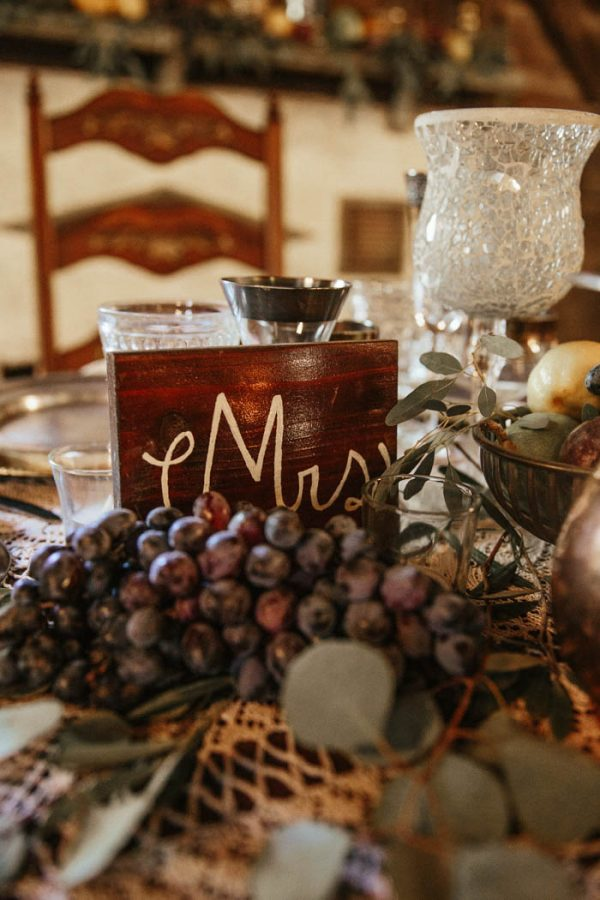 glitzy-rustic-diy-wedding-in-oxnard-california-hanna-photography-43