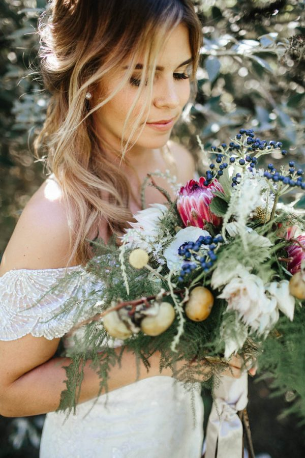 glitzy-rustic-diy-wedding-in-oxnard-california-hanna-photography-46
