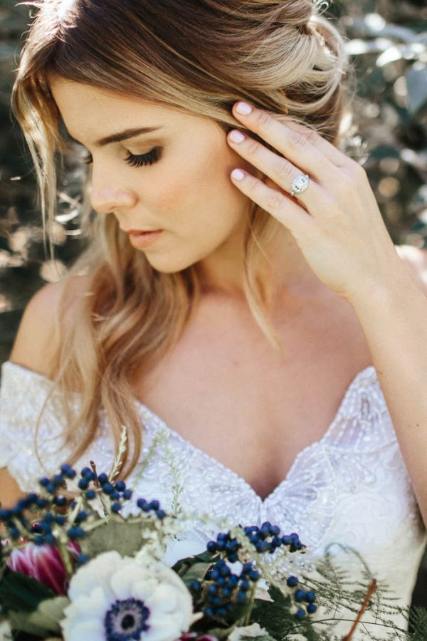 glitzy-rustic-diy-wedding-in-oxnard-california-hanna-photography-47