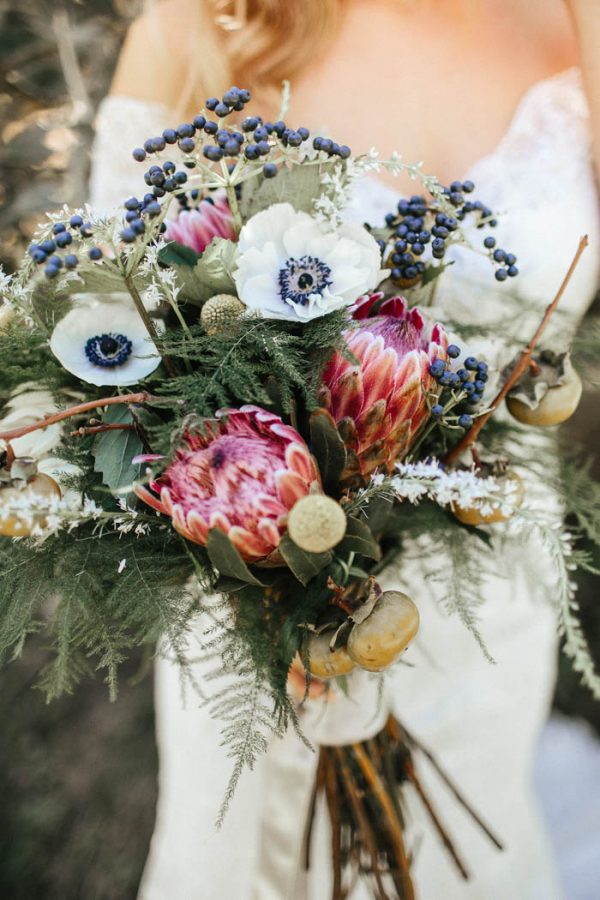 glitzy-rustic-diy-wedding-in-oxnard-california-hanna-photography-48